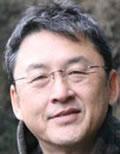 Shibata, Tomoyuki