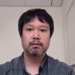 Nakagawa, Takashi