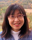 Yoshikawa, Masako