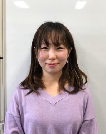 Koike, Mizuho