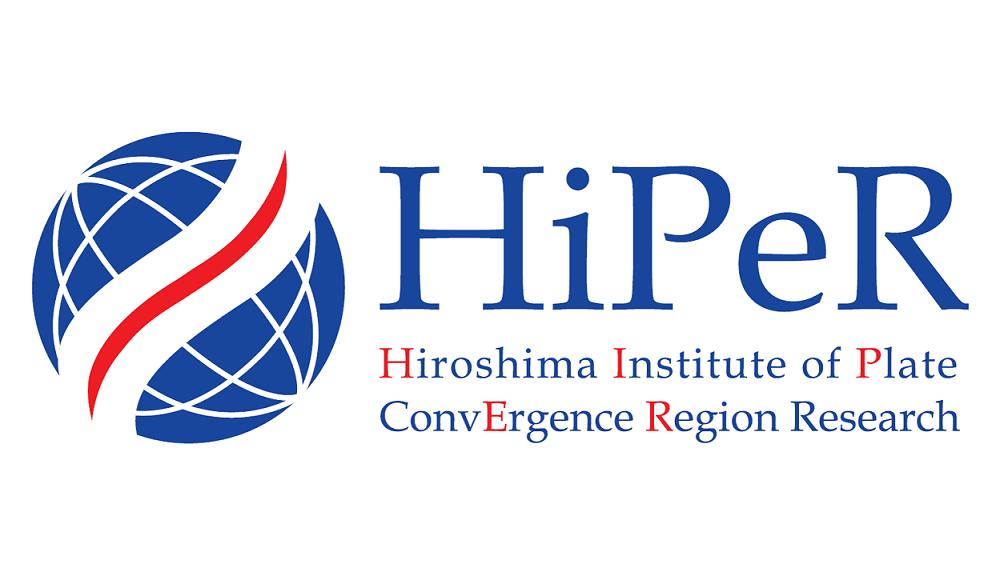 図3 HiPeRロゴ