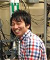 Okazaki, Keishi